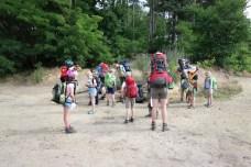Hiking Advisor Familieweekend 1222