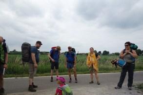 Hiking Advisor Familieweekend 1250