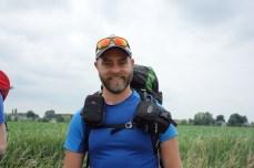 Hiking Advisor Familieweekend 1251