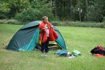 Hiking Advisor Familieweekend 1257