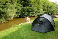 camping Clervaux