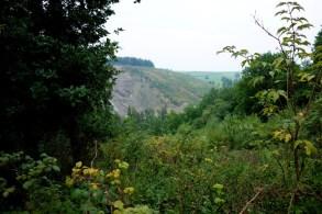 Eisleck Trail