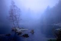 Lac de Fischboedle