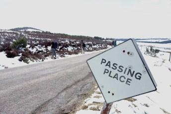 Hiking Schotland 2279