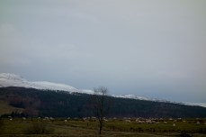 Hiking Schotland 2297