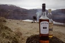 Hiking Schotland 2315
