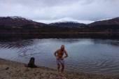 Hiking Schotland 2321