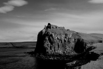 Hiking Schotland 2516