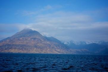 Hiking Schotland 2518