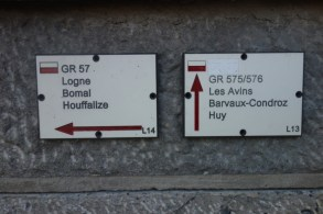 GR 57