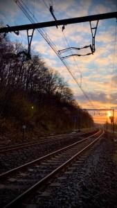 treinstapper