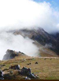 Les Highlands 04