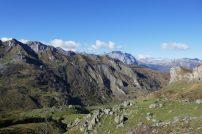 06 Plateau de Lhers, Orgues de Camplong