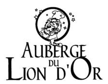 Logo_Liondor