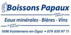 logo_boissons_papaux
