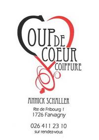 logo_coupdecoeur