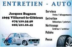logo_entretien_auto