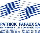 logo_papaux