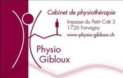 logo_physiogibloux