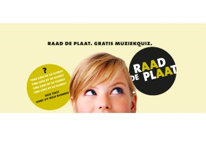 raad de plaat slide cafe de kroon
