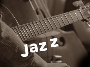 jazz jamsessie café de Kroon