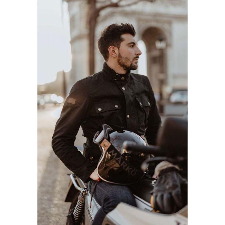 CafeRacer-Original-Driver-Raw Collectif-exemple-veste-motard-Saharienne13