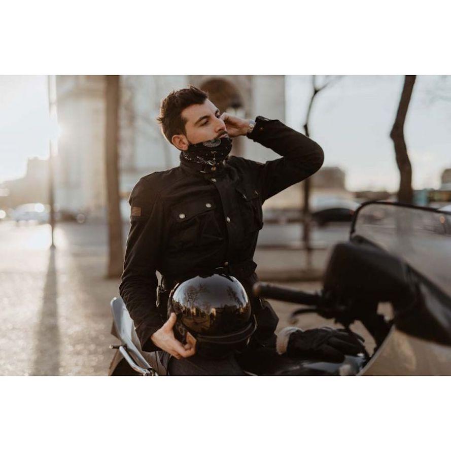 CafeRacer-Original-Driver-Raw Collectif-exemple-veste-motard-Saharienne15