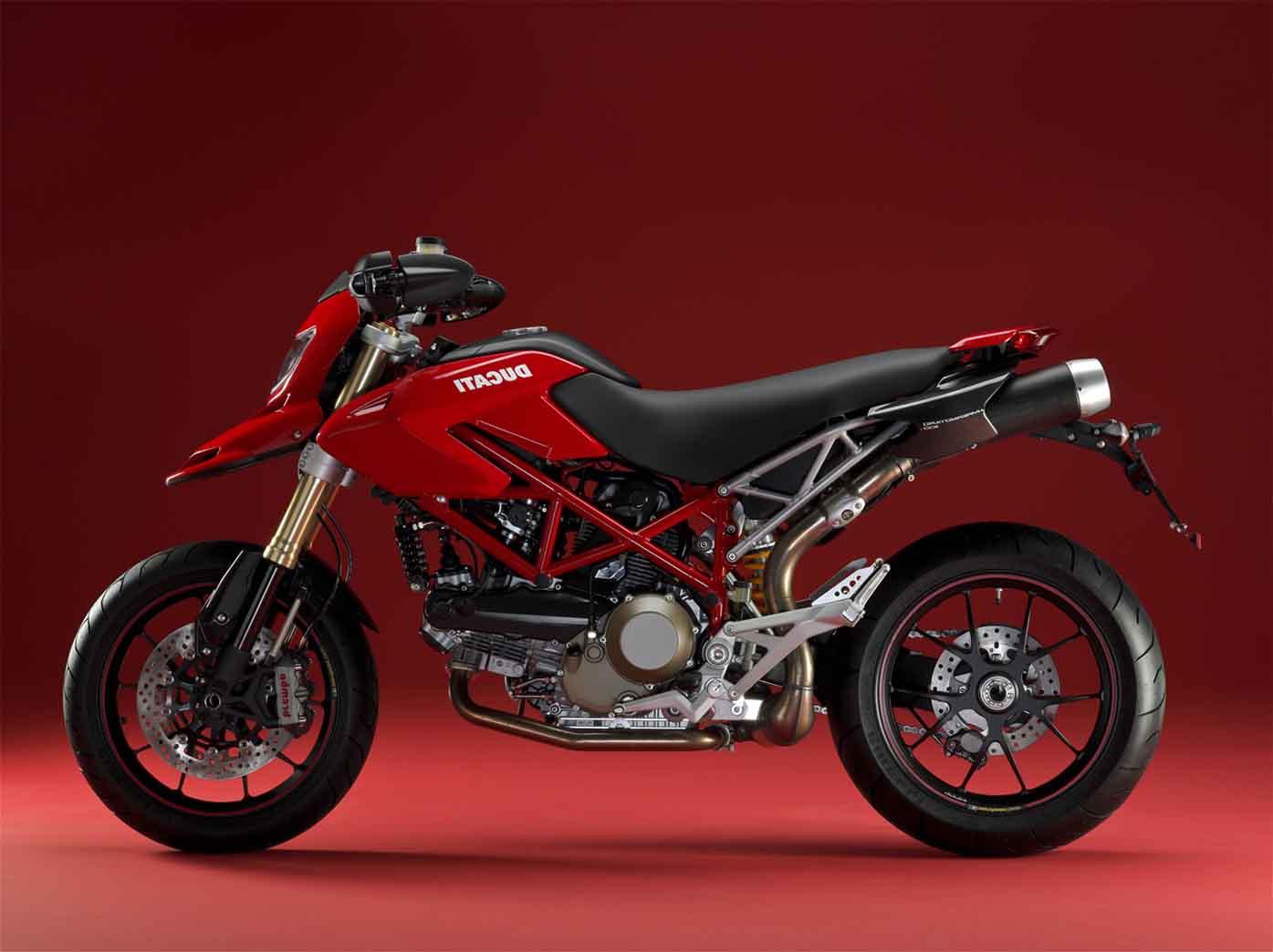 CafeRacer-Ducati-Cowboys-Chopper-Company44