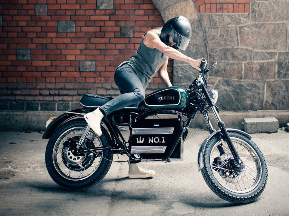 CafeRacer-Raw Collectif-RGNT-Motorcycles1