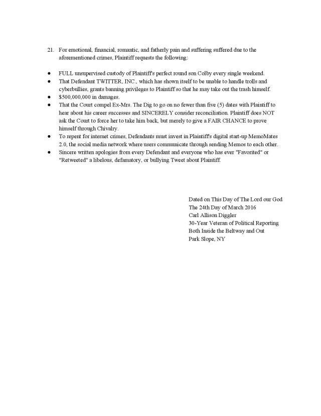 CARLDIGGLERLAWSUITAGAINSTTWITTER-page-004