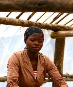 Ruanda Rwamweru 0604