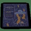 Barra 50% Cacao con Leche - Chocolates Gracia