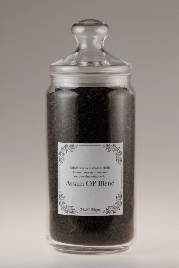 jar-assam-op-blend-czarna-herbata-cafe-atmosphera-torun