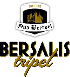Oud Beersel Tripel
