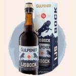 34223-gulpener-ijsbock