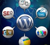 Institution Adour 6-avantages-de-choisir-wordpress-pour-creer-un-site-web-pour-entreprise-210x190