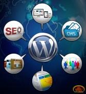 Prenez le contrôle de votre site web ! 6-avantages-de-choisir-wordpress-pour-creer-un-site-web-pour-entreprise