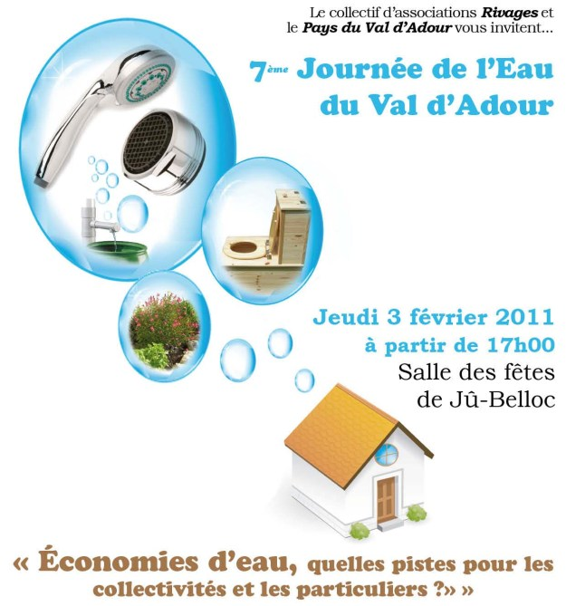 Plaquette Agence CaféCom1-recto 7eme-journee-de-leau