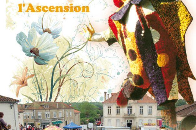 Institution Adour affiche-fete-des-fleurs-ok-1-applati-red-1-500x332