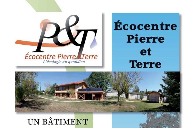 Affiche spectacle théâtre plaquette-ecocentre-web-23