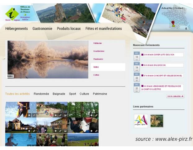 Journée de l'eau du Val d'Adour site-OTAA1-2