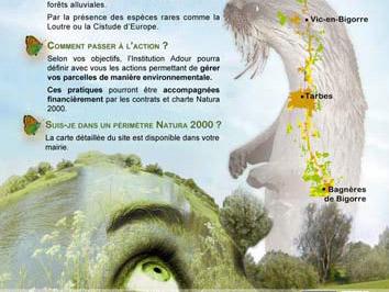 Site web domaine viticole Madiran tfile_gall_2_645545