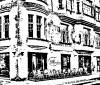 Historias de los cafés históricos