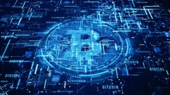 Crypto monnaie : nos conseils pour éviter les arnaques sur Internet