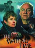 The Waiting Time cover