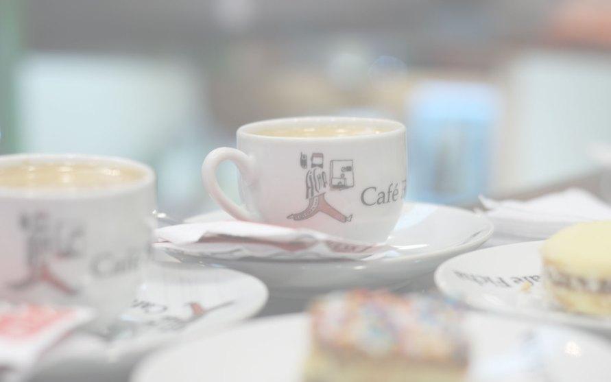 https://i2.wp.com/www.cafeficha.com.py/v2/wp-content/uploads/2019/01/bg2.jpg?w=891