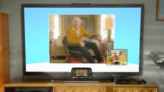 Capture d'écran 2012-06-04 à 00.15.38