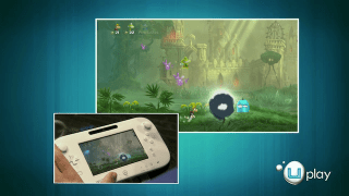 Capture d'écran 2012-06-05 à 00.30.03 (2)