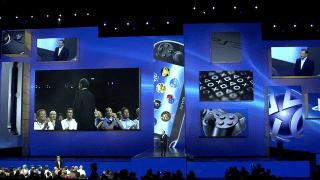 Capture d'écran 2012-06-05 à 03.08.34 (2)
