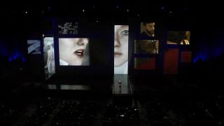 Capture d'écran 2012-06-05 à 03.10.16 (2)
